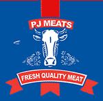 PJ Meats